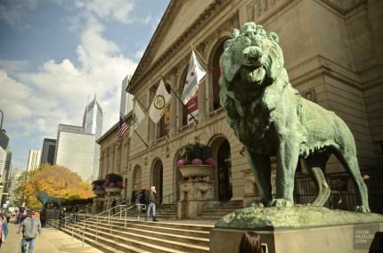 DSC_3692 - Trois bonnes adresses à Chicago - illinois, etats-unis, featured, destinations, amerique-du-nord