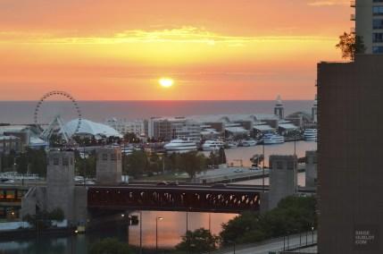 DSC_8491 - Trois bonnes adresses à Chicago - illinois, etats-unis, featured, destinations, amerique-du-nord
