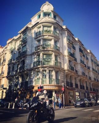 IMG_0395 - Les charmes de Nice - france, europe, featured, destinations, a-faire