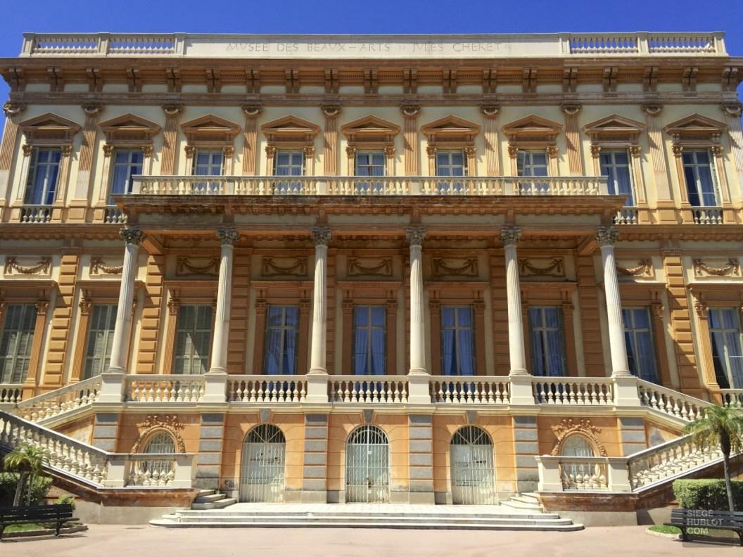 IMG_0398 - Les charmes de Nice - france, europe, featured, destinations, a-faire