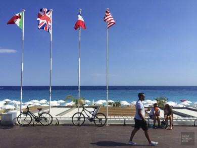 IMG_0511 - Les charmes de Nice - france, europe, featured, destinations, a-faire