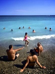 IMG_0513 - Les charmes de Nice - france, europe, featured, destinations, a-faire