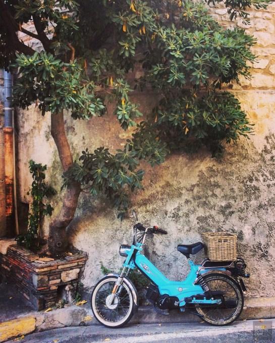 IMG_0970 - Les charmes de Nice - france, europe, featured, destinations, a-faire