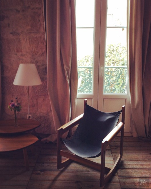IMG_0993 - Les charmes de Nice - france, europe, featured, destinations, a-faire