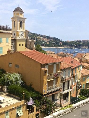 IMG_4124 - Les charmes de Nice - france, europe, featured, destinations, a-faire