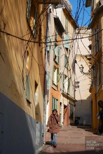 SRGB1743 - Les charmes de Nice - france, europe, featured, destinations, a-faire