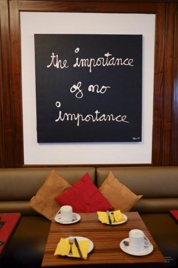 SRGB1791 - Les charmes de Nice - france, europe, featured, destinations, a-faire