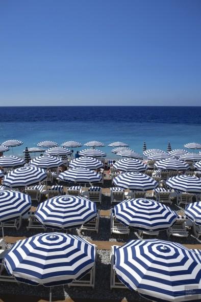 SRGB4805 - Les charmes de Nice - france, europe, featured, destinations, a-faire