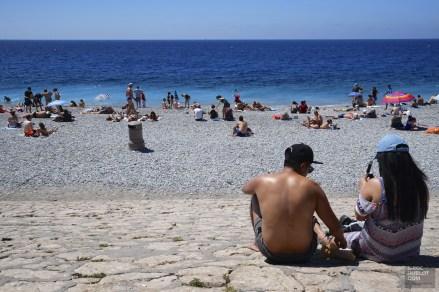 SRGB4813 - Les charmes de Nice - france, europe, featured, destinations, a-faire