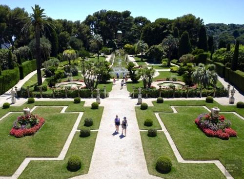 SRGB4851 - Les charmes de Nice - france, europe, featured, destinations, a-faire