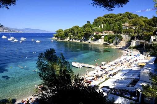SRGB4869 - Les charmes de Nice - france, europe, featured, destinations, a-faire