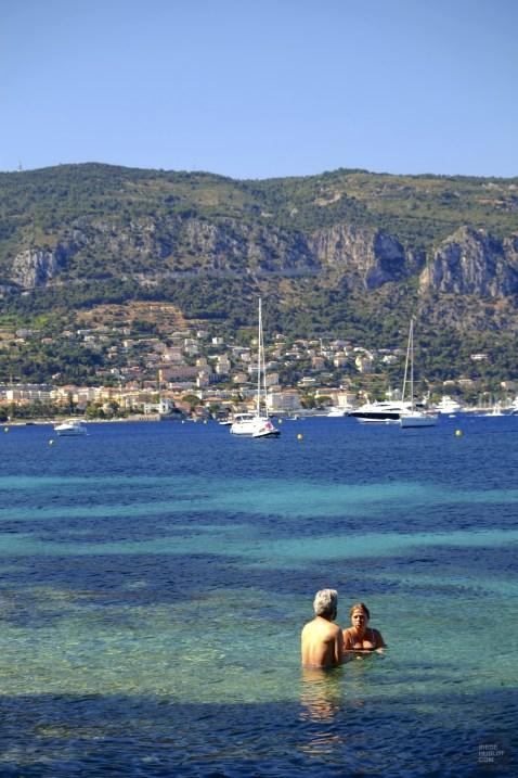 SRGB4877 - Les charmes de Nice - france, europe, featured, destinations, a-faire