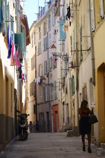SRGB4918 - Les charmes de Nice - france, europe, featured, destinations, a-faire