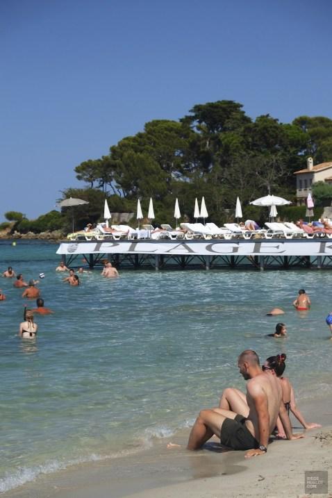 SRGB4952 - Les charmes de Nice - france, europe, featured, destinations, a-faire