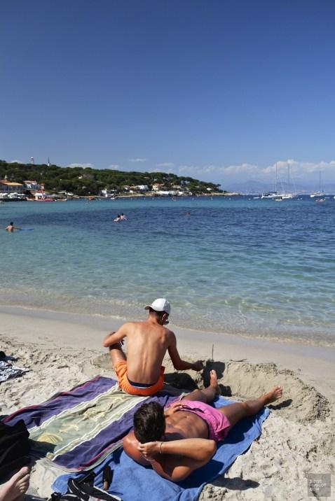 SRGB4954 - Les charmes de Nice - france, europe, featured, destinations, a-faire