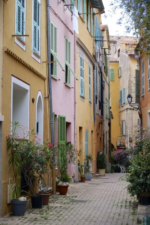 SRGB5670 - Les charmes de Nice - france, europe, featured, destinations, a-faire
