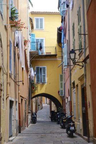 SRGB5675 - Les charmes de Nice - france, europe, featured, destinations, a-faire