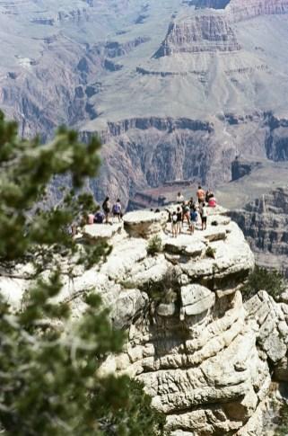 000000550004 - L'Arizona de A à Z - etats-unis, featured, destinations, arizona