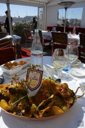 DSC_0013 - Formidable Marseille - videos, france, europe, featured, destinations, a-faire