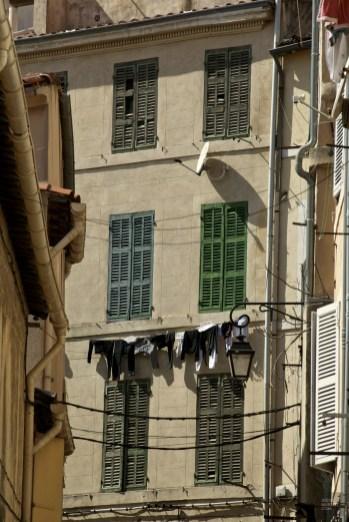 DSC_0166 2 - Formidable Marseille - videos, france, europe, featured, destinations, a-faire