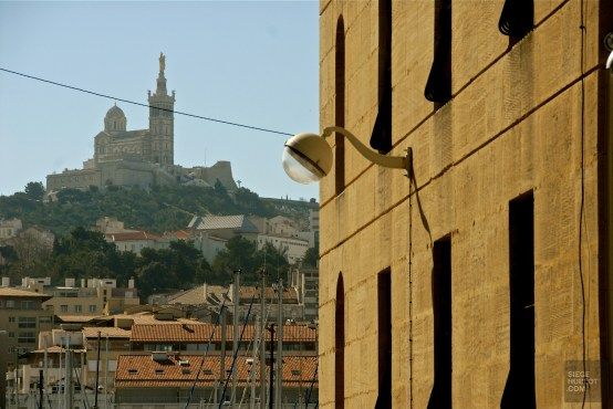 DSC_0399 - Formidable Marseille - videos, france, europe, featured, destinations, a-faire