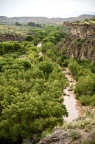 DSC_1704 - L'Arizona de A à Z - etats-unis, featured, destinations, arizona