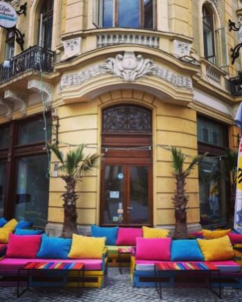 IMG_0204 - Des adresses pour Bucarest - videos, roumanie, europe, featured, destinations