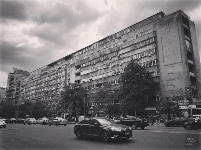 IMG_0778 - Des adresses pour Bucarest - videos, roumanie, europe, featured, destinations