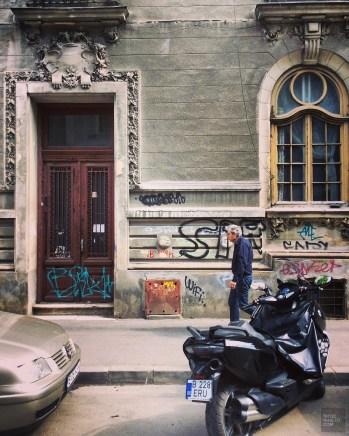 IMG_0846 - Des adresses pour Bucarest - videos, roumanie, europe, featured, destinations