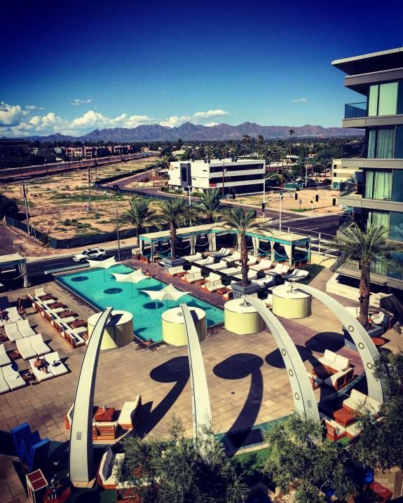 IMG_8379 - L'Arizona de A à Z - etats-unis, featured, destinations, arizona