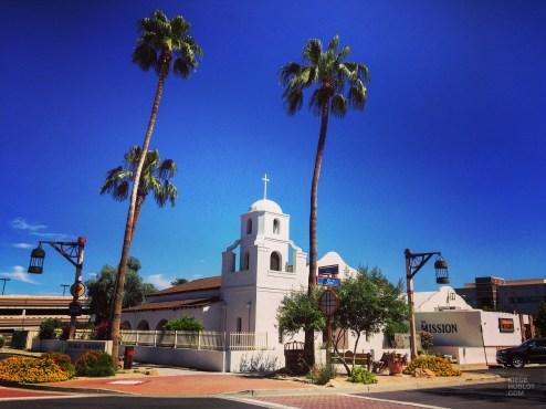 IMG_8381 - L'Arizona de A à Z - etats-unis, featured, destinations, arizona