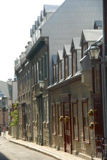 DSC_0843 - À faire à Québec - quebec-quebec, rode-trip, quebec, featured, canada, amerique-du-nord, a-faire