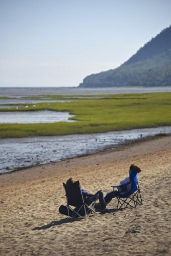 DSC_8012 - Périple dans Charlevoix - rode-trip, quebec, featured, destinations, canada, amerique-du-nord, a-faire