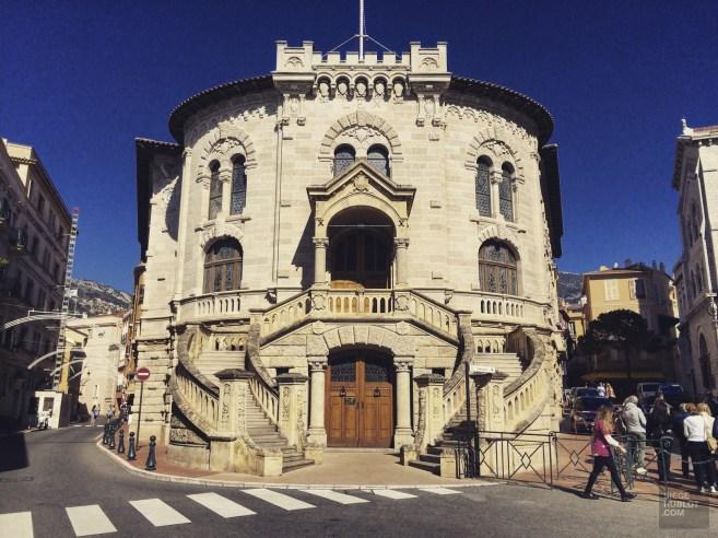 IMG_3021 - Un saut à Monaco - france, europe, featured, destinations, a-faire