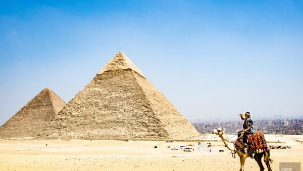 Les merveilles de l'Égypte - featured, egypte, destinations, afrique, a-faire
