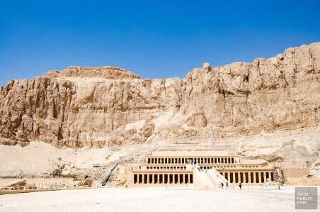 SHegypte-2-3 - Les merveilles de l'Égypte - featured, egypte, destinations, afrique, a-faire
