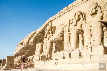 SHegypte-2-5 - Les merveilles de l'Égypte - featured, egypte, destinations, afrique, a-faire