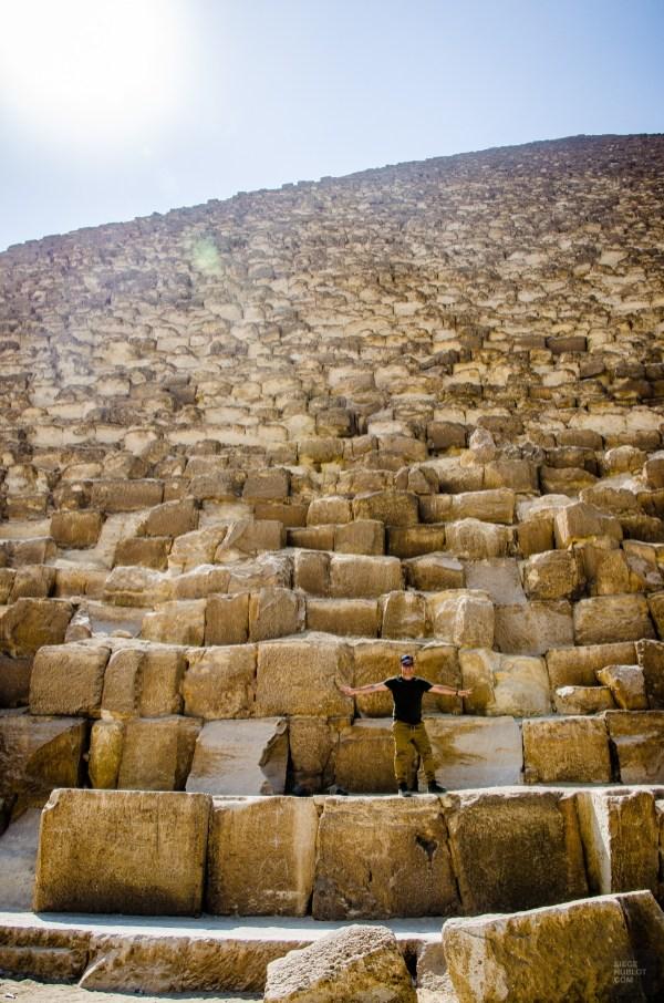 SHegypte-20 - Les merveilles de l'Égypte - featured, egypte, destinations, afrique, a-faire