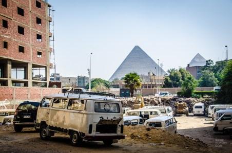 SHegypte-22 - Les merveilles de l'Égypte - featured, egypte, destinations, afrique, a-faire