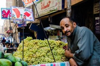 SHegypte-23 - Les merveilles de l'Égypte - featured, egypte, destinations, afrique, a-faire