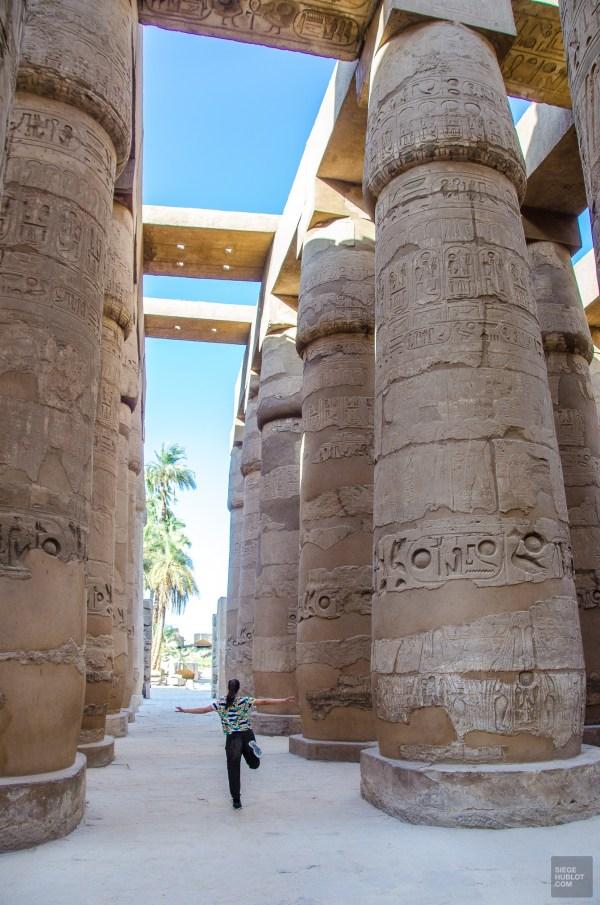 SHegypte-3-2 - Les merveilles de l'Égypte - featured, egypte, destinations, afrique, a-faire