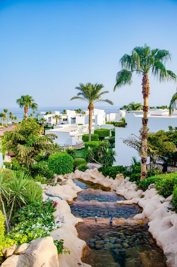 SHegypte-3 - Les merveilles de l'Égypte - featured, egypte, destinations, afrique, a-faire