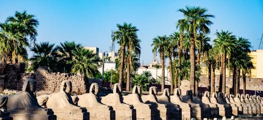 SHegypte-5-2 - Les merveilles de l'Égypte - featured, egypte, destinations, afrique, a-faire
