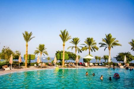 SHegypte-5 - Les merveilles de l'Égypte - featured, egypte, destinations, afrique, a-faire