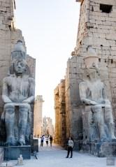 SHegypte-6-2 - Les merveilles de l'Égypte - featured, egypte, destinations, afrique, a-faire