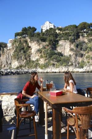 SRGB1283 - Un saut à Monaco - france, europe, featured, destinations, a-faire