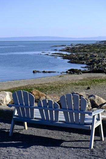 SRGB5881 - Périple dans Charlevoix - rode-trip, quebec, featured, destinations, canada, amerique-du-nord, a-faire