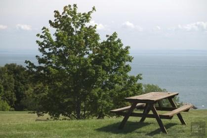 SRGB6074 - Périple dans Charlevoix - rode-trip, quebec, featured, destinations, canada, amerique-du-nord, a-faire