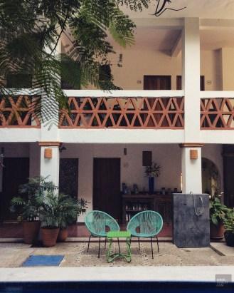 IMG_0659 - 3 hôtels à Puerto Vallarta - mexique, hotels, featured, destinations, amerique-du-nord