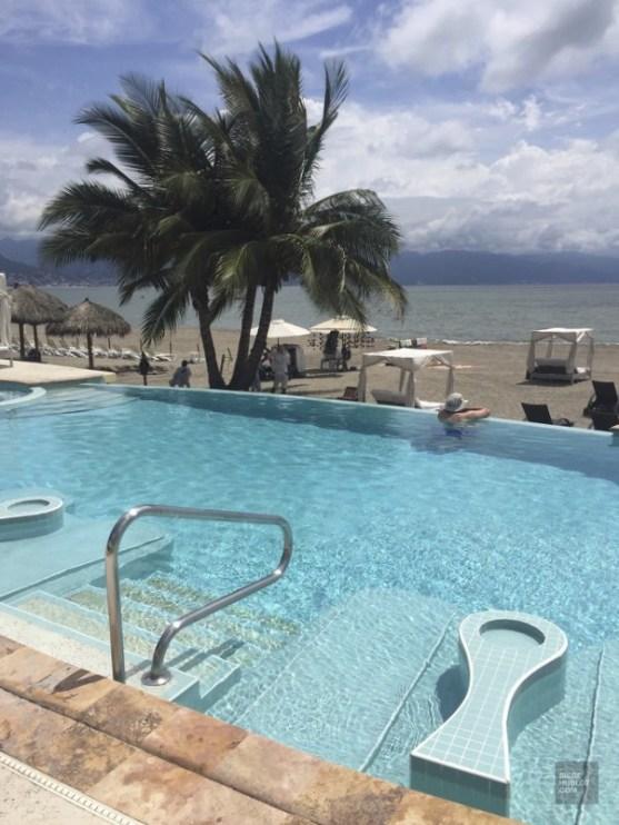 IMG_0913 - 3 hôtels à Puerto Vallarta - mexique, hotels, featured, destinations, amerique-du-nord